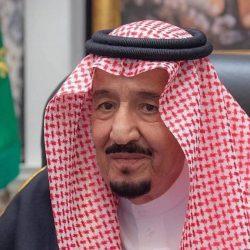 سمو أمير جازان يقدم التعازي في وفاة الأديب والشاعر الحربي ..