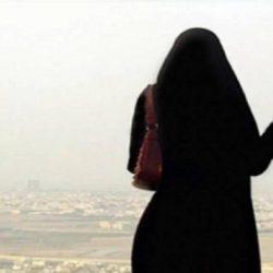 ليبيا تسجل 467 إصابة جديدة بفيروس كورونا المستجد ووفاة 9 حالات