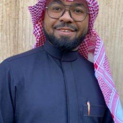 الاتحاد السعودي لرياضة الصم بالمنطقة الشرقية يكرم الباحص