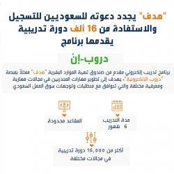 هيئة الأمر بالمعروف بمحافظة الكامل تفعّل نشر المحتوى التوعوي لحملة الصلاة نور
