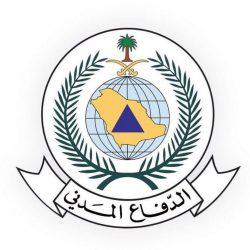 """رئيس رابطة أحياء مكة يفتتح المقر الجديد ويدشن حسابات """" السوشيال ميديا """""""