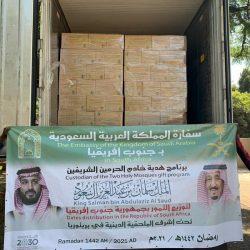 متسابقو الطائف يشاركون في مسابقة الملك سلمان بن عبدالعزيز لحفظ القرآن الكريم