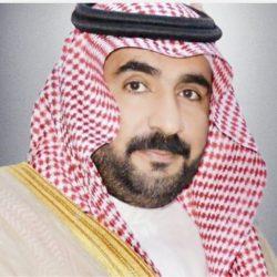 سمو أمير جازان يكلف عدداً من محافظي المحافظات ورؤساء المراكز بالمنطقة ..