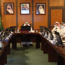 المنتخب السعودي يشارك لألعاب القوى في البطولة العربية 22 بتونس