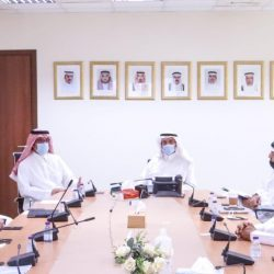 """""""القحطاني* رئيسا للجمعية العربية لزراعة الكبد"""